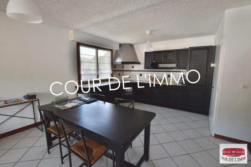 Vendita appartamento Bonne 189000€ - Fotografia 3