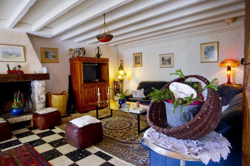 Vente maison / villa Saïx 580000€ - Photo 7