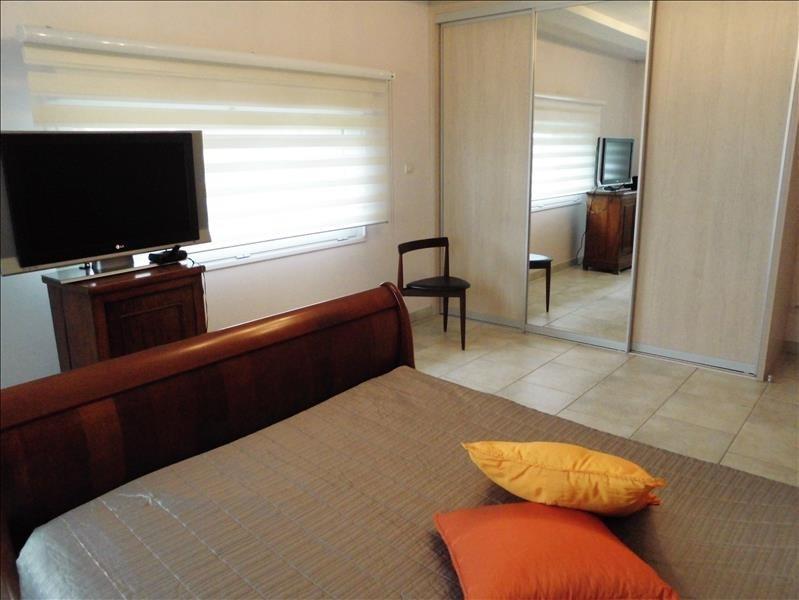 Vente maison / villa St floris 332800€ - Photo 7