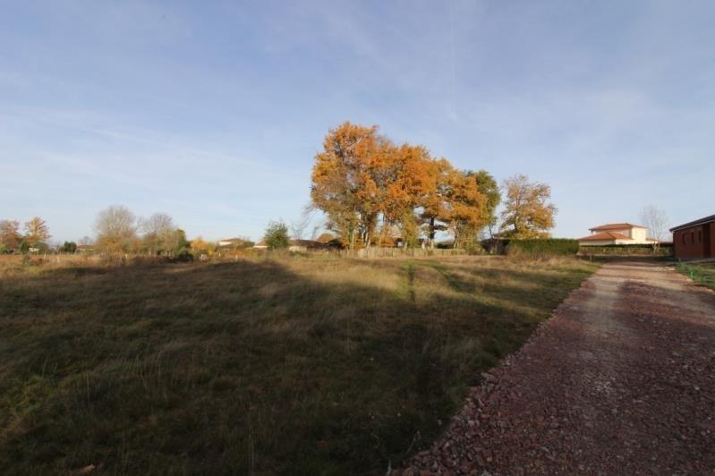 Vente terrain Le vigen 81000€ - Photo 4