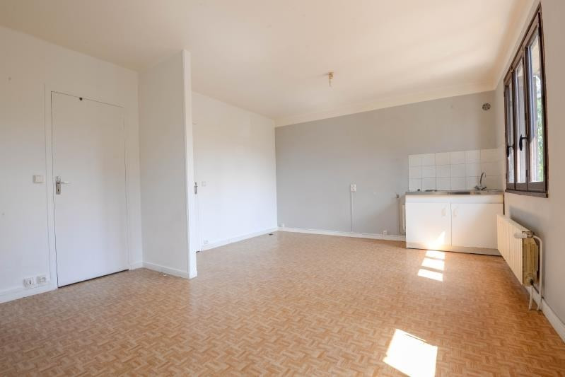 Investment property apartment Morsang sur orge 139000€ - Picture 3