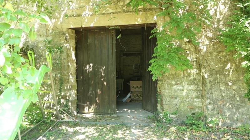 Location maison / villa Fericy 1480€ CC - Photo 10