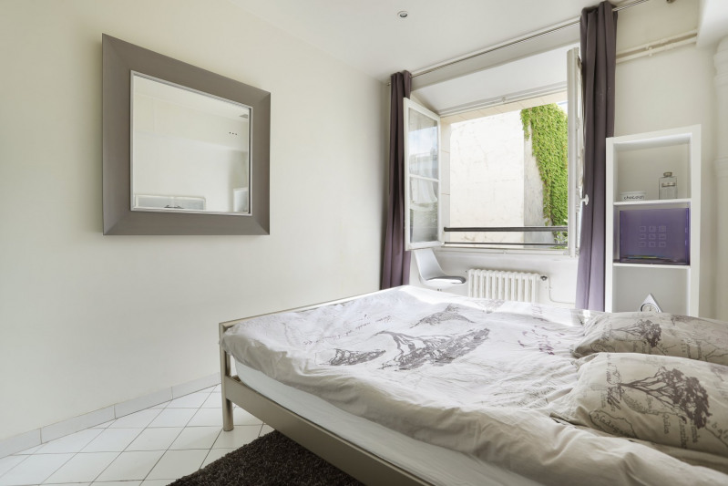 Deluxe sale apartment Paris 6ème 1420000€ - Picture 8