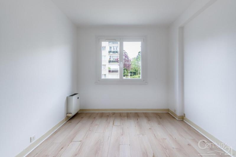 出售 公寓 Caen 100000€ - 照片 4
