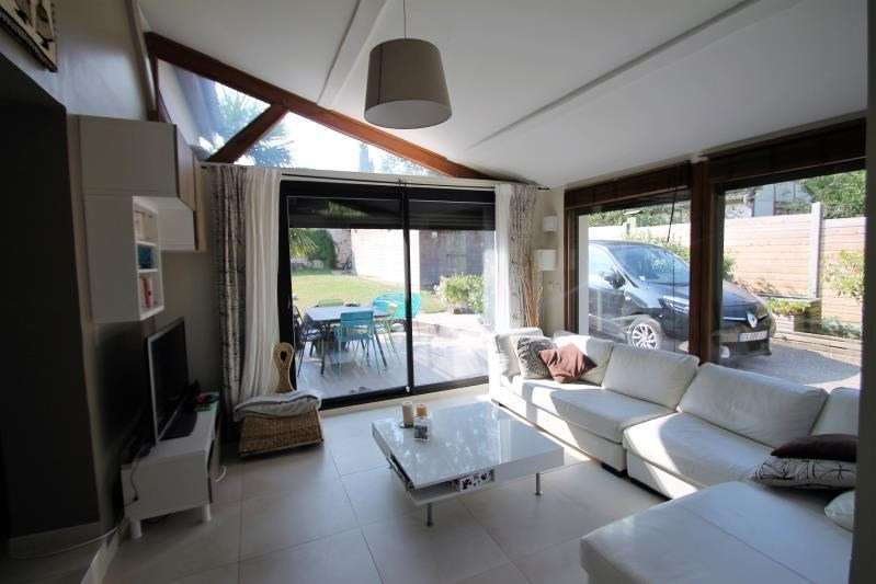 Sale house / villa Hericy 345000€ - Picture 4