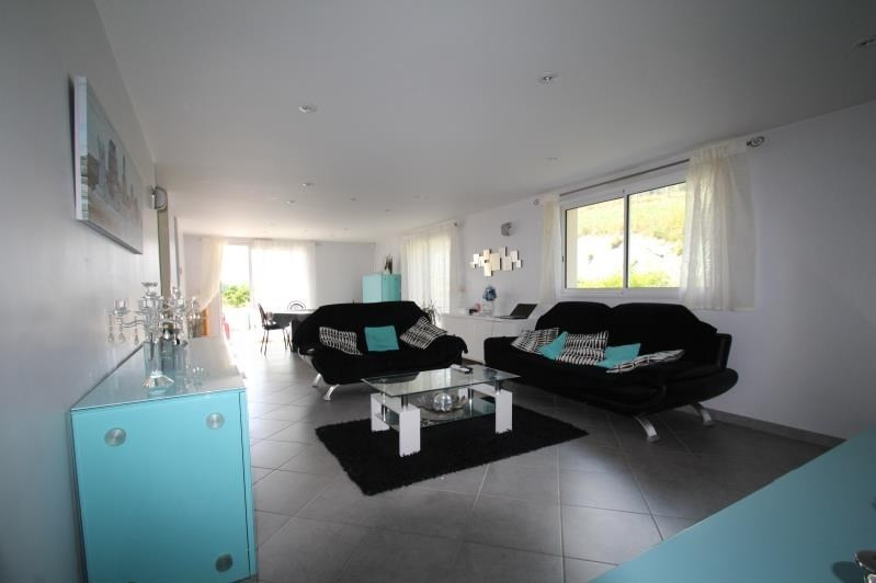 Revenda casa Le bourget du lac 499000€ - Fotografia 3