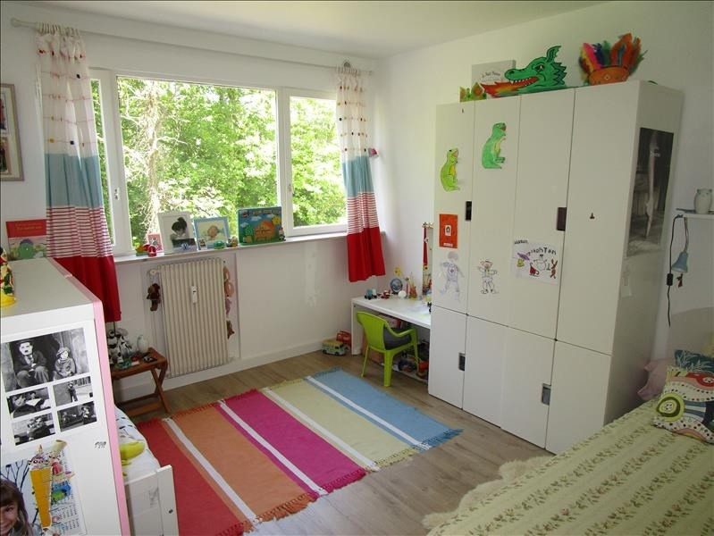 Sale apartment Montmorency 202 000€ - Picture 5