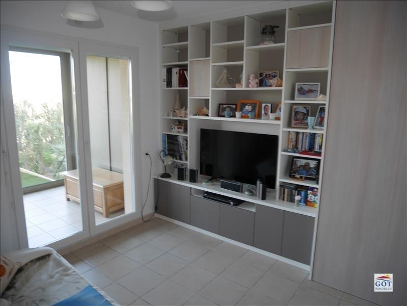 Vendita casa Ste marie 230000€ - Fotografia 9