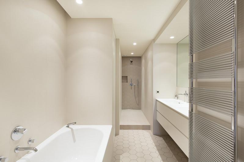 Vente de prestige appartement Paris 8ème 3690000€ - Photo 8