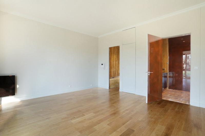 Престижная продажа квартирa Neuilly-sur-seine 450000€ - Фото 9
