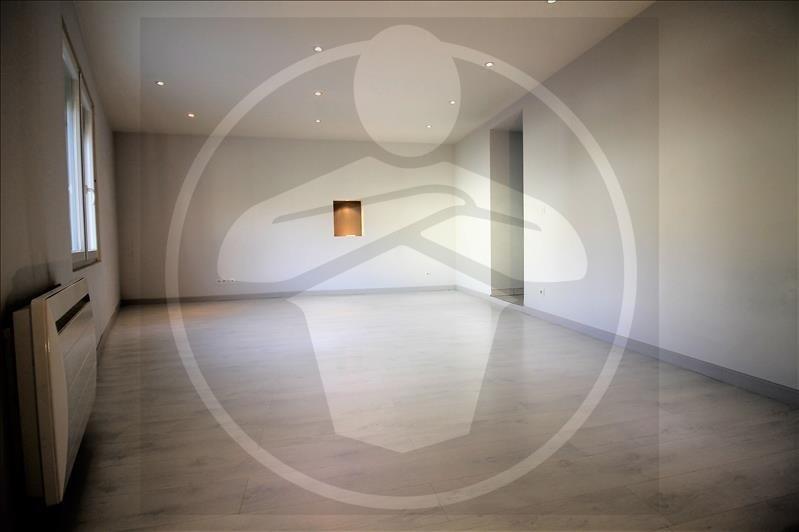 Sale apartment Chavanoz 169000€ - Picture 2