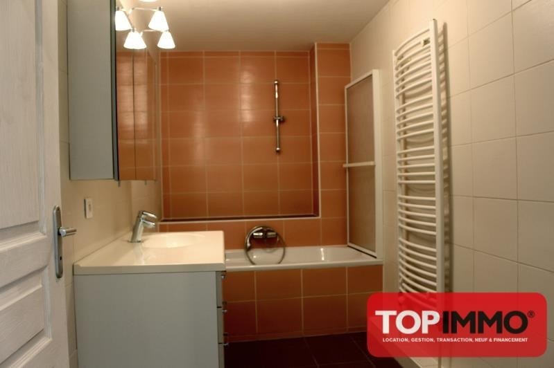 Sale house / villa Neuf brisach 257000€ - Picture 3