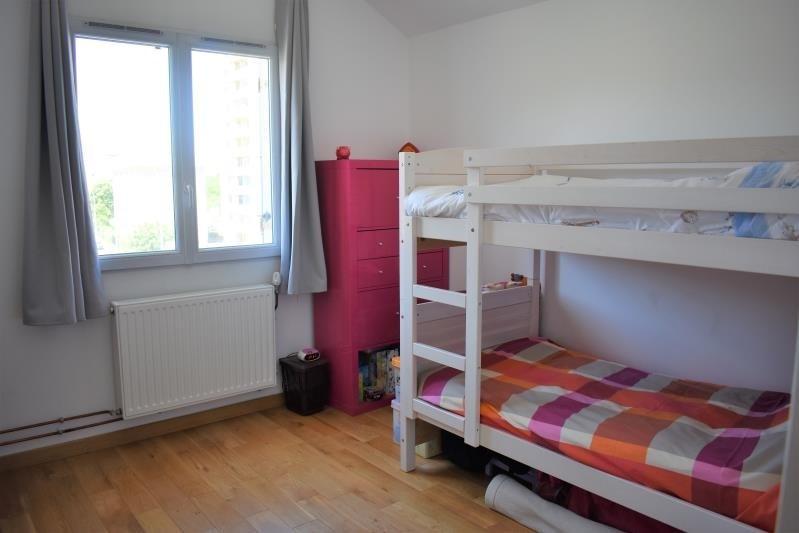 Vente maison / villa Romainville 470000€ - Photo 7