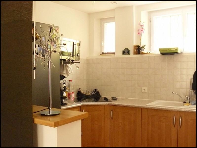 Alquiler  apartamento Aix en provence 790€ CC - Fotografía 3