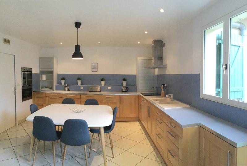Location maison / villa Fontainebleau 3800€ CC - Photo 9
