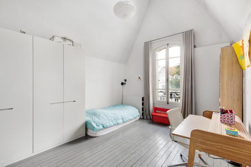 Immobile residenziali di prestigio casa Garches 2490000€ - Fotografia 10