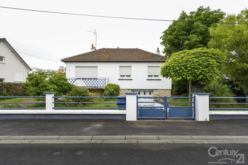 Vente maison / villa Caen 265000€ - Photo 2
