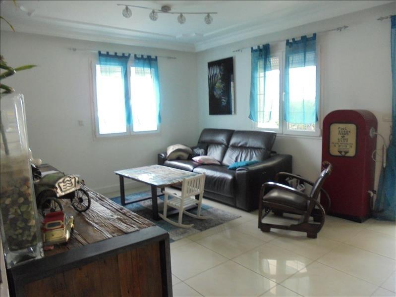 Vente appartement Scionzier 234000€ - Photo 6