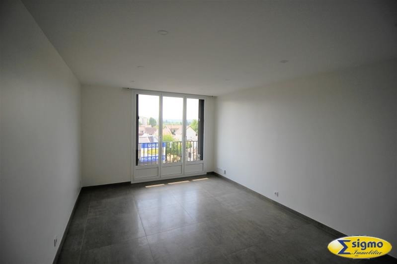 Location appartement Chatou 1 200€ CC - Photo 4