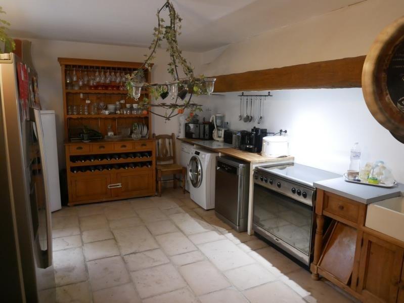 Sale house / villa Béziers 254000€ - Picture 7