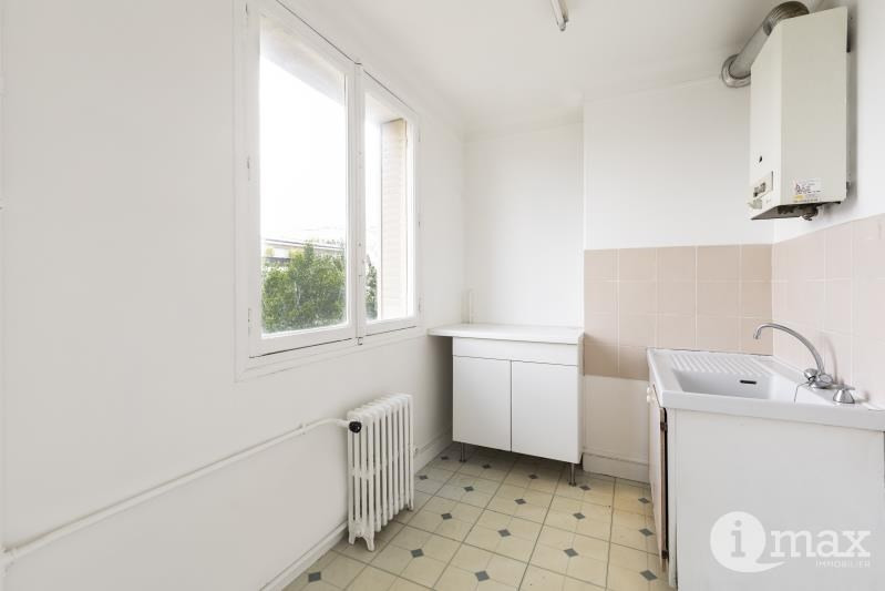 Sale apartment Colombes 239 000€ - Picture 3