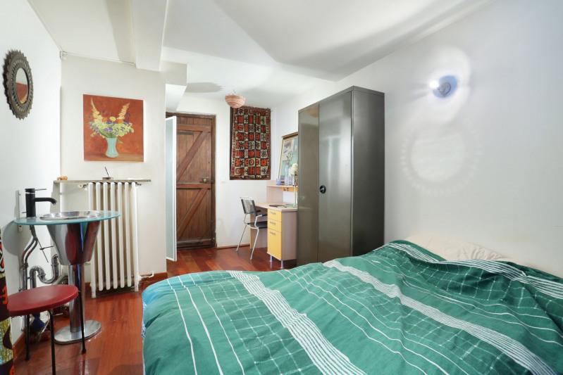 Престижная продажа дом Paris 14ème 3600000€ - Фото 17