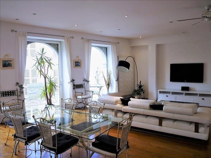 Revenda apartamento Pau 275000€ - Fotografia 1