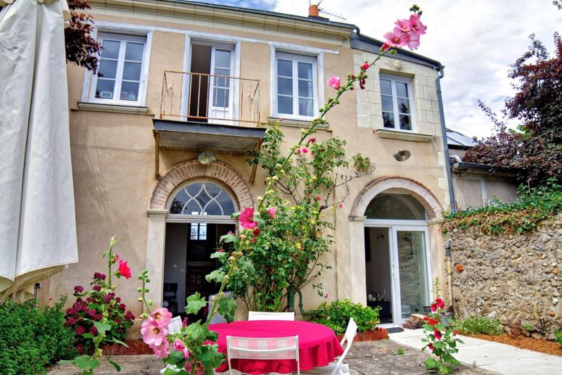 Sale house / villa Blois 250000€ - Picture 10