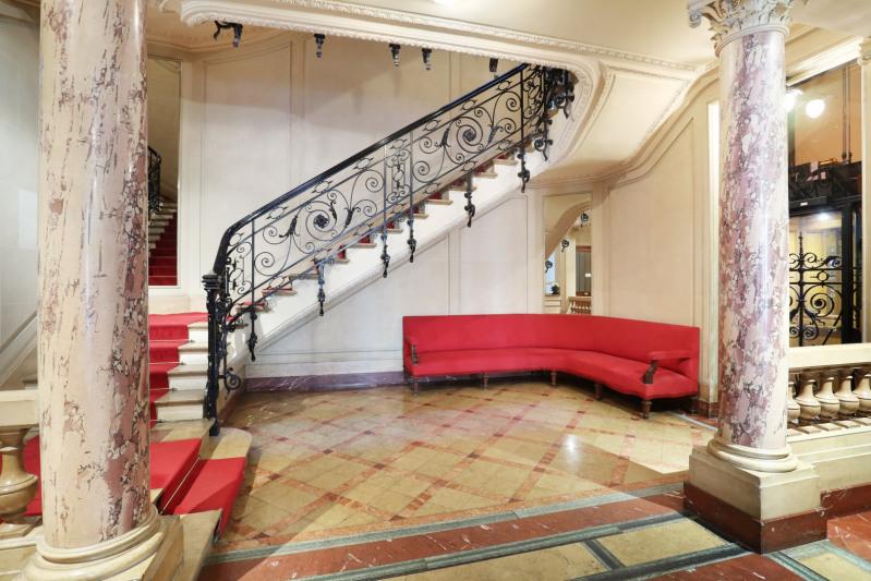 豪宅出售 公寓 Paris 17ème 3750000€ - 照片 8