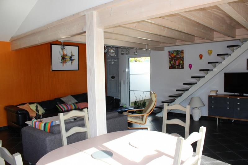 Vente maison / villa Chateau d olonne 365000€ - Photo 13