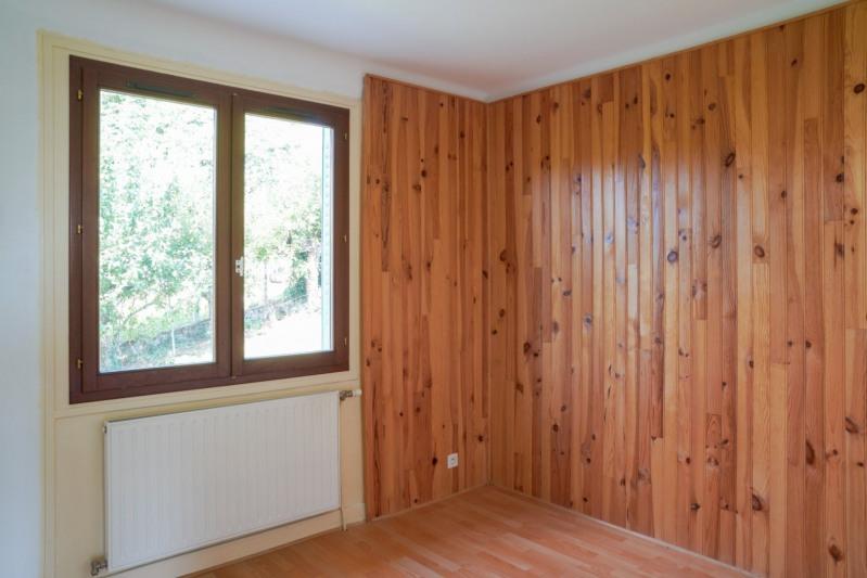 Vente maison / villa Luriecq 169000€ - Photo 7