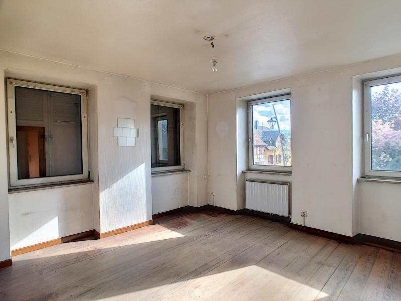 Verkauf mietshaus Wasselonne 374500€ - Fotografie 2