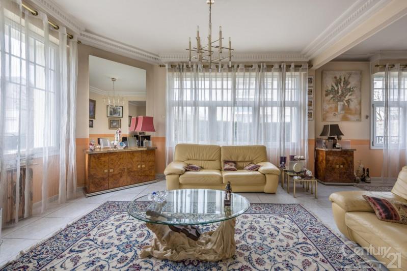 Verkoop van prestige  huis Caen 699000€ - Foto 3