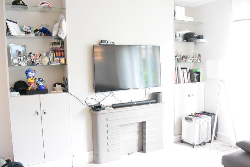 Location appartement Neuilly sur seine 2820€ CC - Photo 4