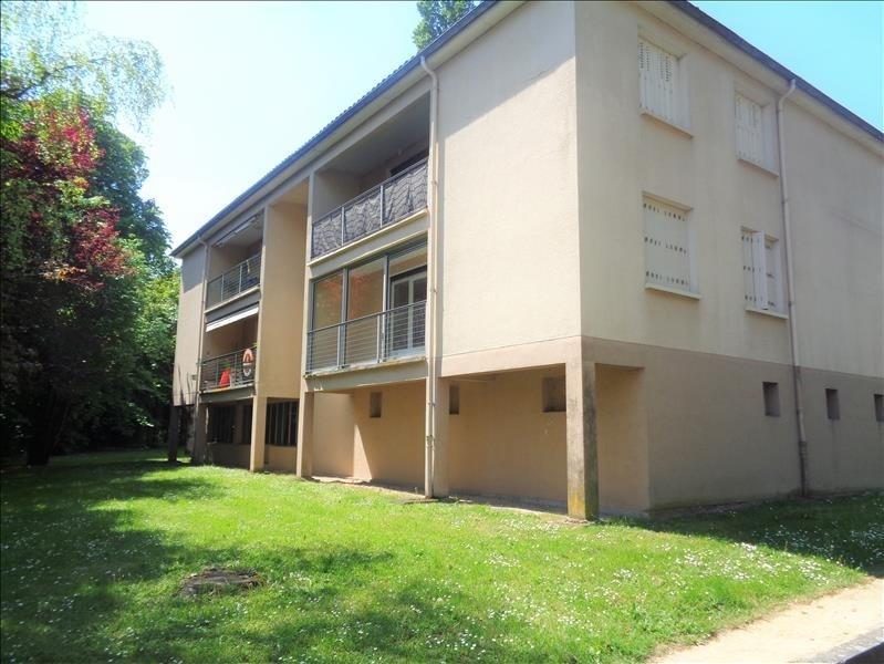 Vente appartement La chapelle st mesmin 119840€ - Photo 1
