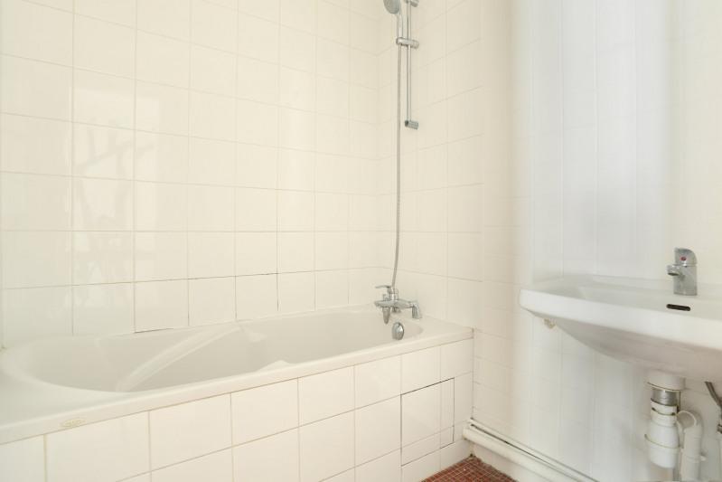 Immobile residenziali di prestigio appartamento Paris 7ème 750000€ - Fotografia 12