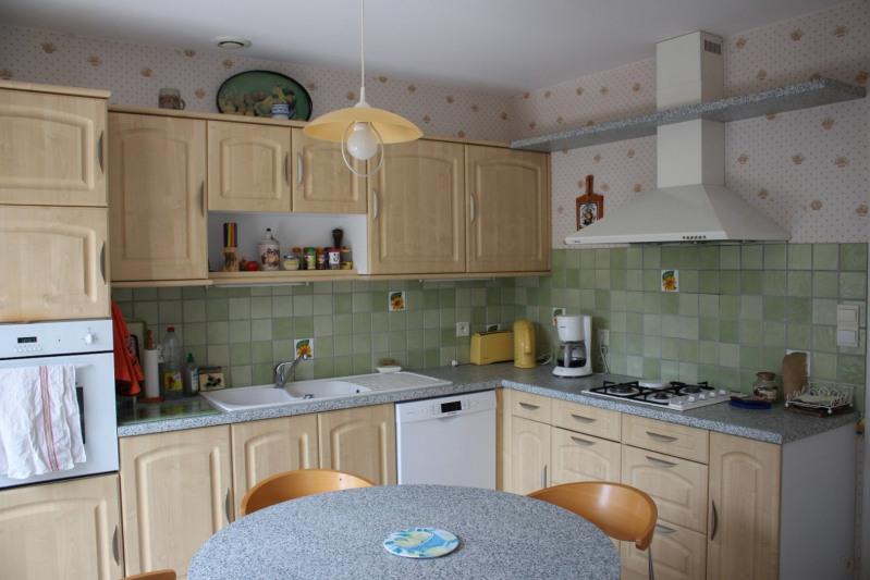Sale house / villa Talmont st hilaire 229000€ - Picture 9