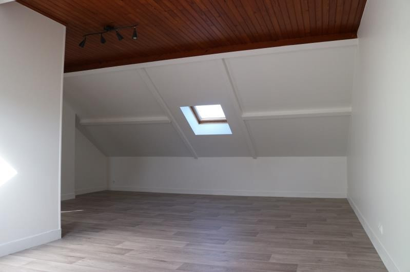 Location appartement Melun 480€ CC - Photo 4