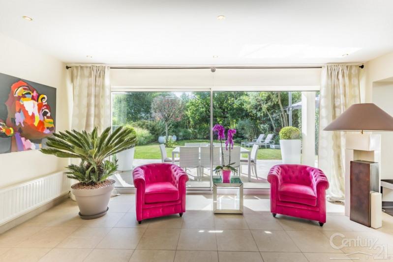 Vente de prestige maison / villa Caen 796000€ - Photo 2