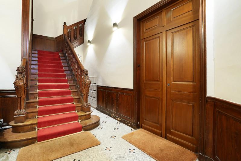 Verkauf von luxusobjekt haus Paris 16ème 3350000€ - Fotografie 11