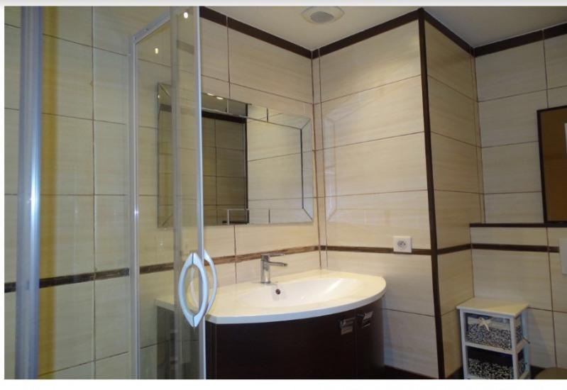 Sale apartment Villeneuve loubet 176000€ - Picture 10