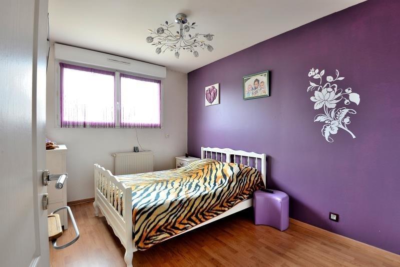 Sale apartment Ste genevieve des bois 263000€ - Picture 6
