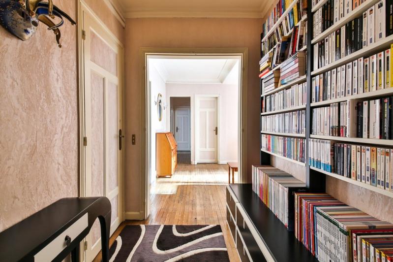 Sale apartment Paris 18ème 799000€ - Picture 5
