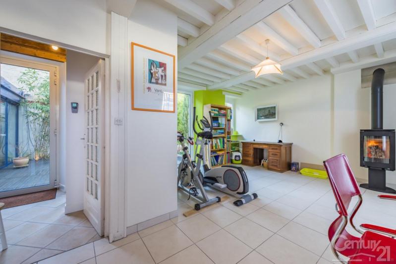 Престижная продажа дом Caen 599000€ - Фото 6