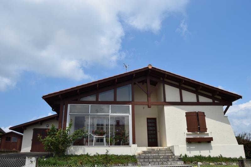 Vente maison / villa Ondres 299000€ - Photo 1