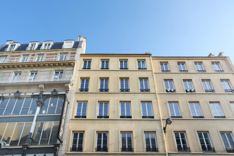 Verkoop van prestige  appartement Paris 11ème 990000€ - Foto 15