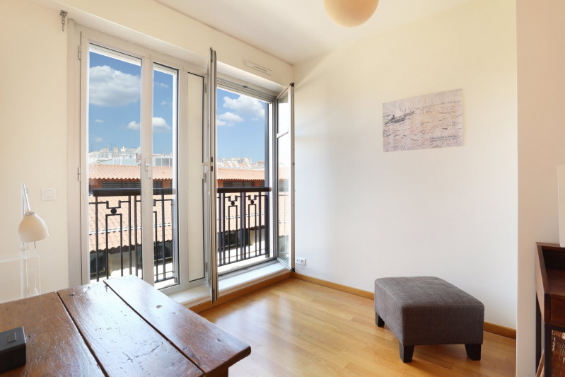 Deluxe sale apartment Paris 6ème 1575000€ - Picture 4
