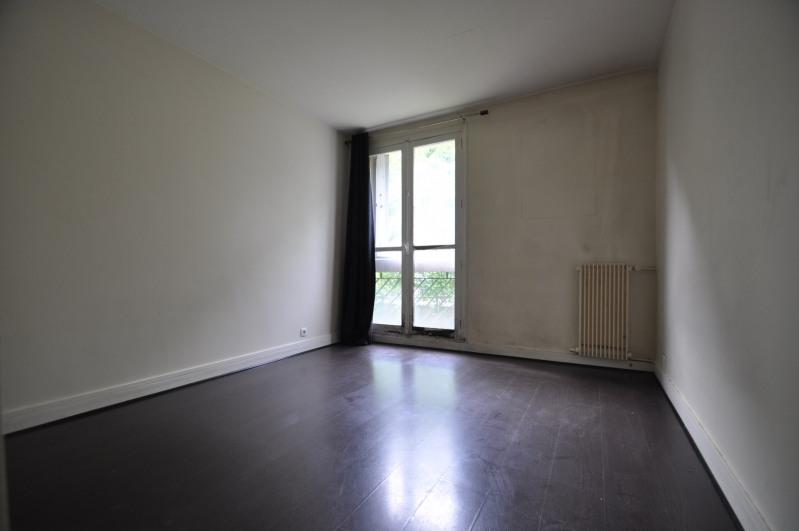 Vente appartement Puteaux 410000€ - Photo 5
