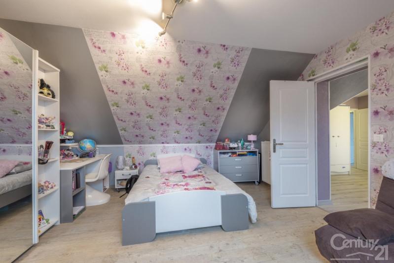 Venta  casa Demouville 393000€ - Fotografía 9