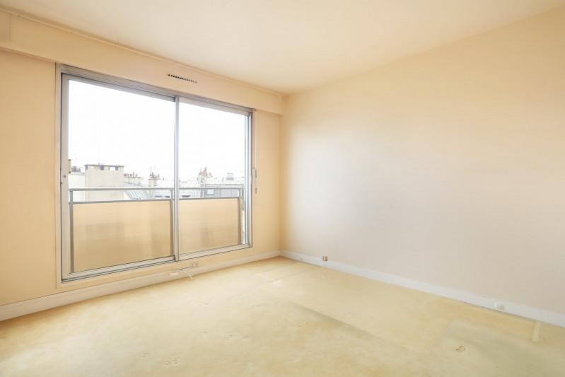 Vente de prestige appartement Paris 16ème 1700000€ - Photo 7